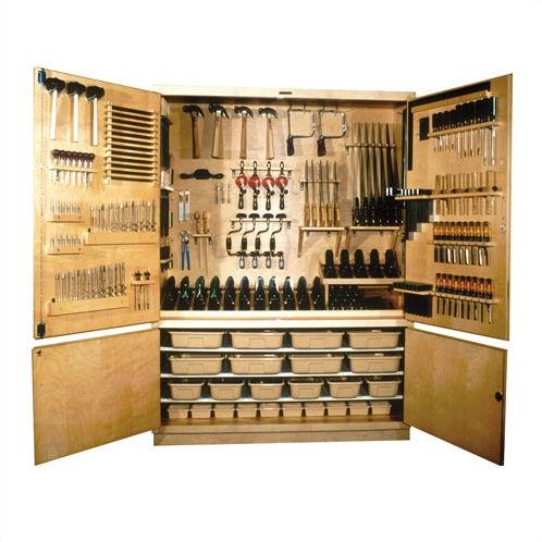 Woodworking Tools Nz